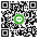 line_150_b